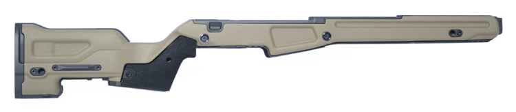 ProMag Archangel M1A Stock | savethegun