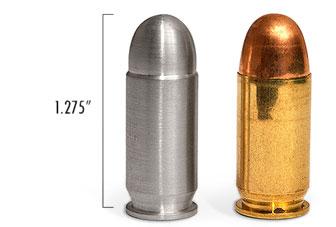 silver-bullet-45-acp_compare